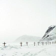 http://fotographer.ca/files/gimgs/th-24_crosses2.jpg